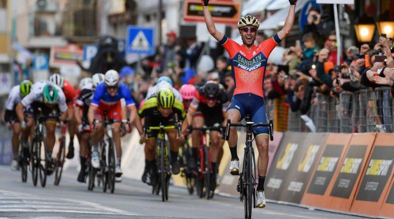 Vincenzo Nibali doublera Giro et Tour de France en 2019