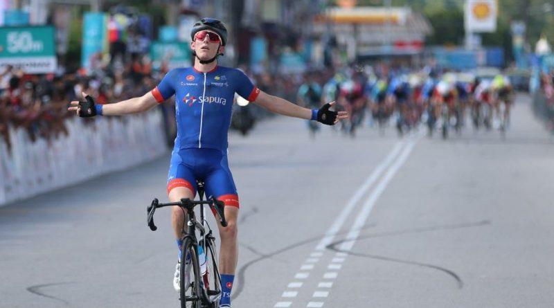 cyclismepro.com/wp-content/uploads/2019/04/E1-800x445.jpg