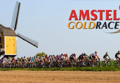 Amstel Gold Race: les engagés